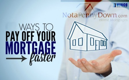 pay-off-mortgage